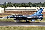 F-16 (5089649441).jpg