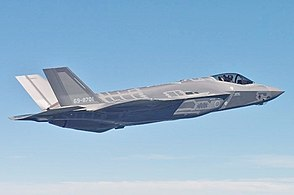 F-35A from the Japan Air Force.jpg
