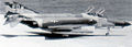 F-4E-67-0231-16tfs-02APR70.jpg