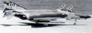 F-4E-67-0231-16tfs-02APR70