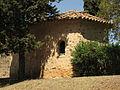 F006 Capella del Sagrat Cor.jpg