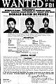 FBI Wanted Flyer 473 - Donald David DeFreeze.jpg