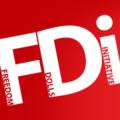 FB Profile Logo.png