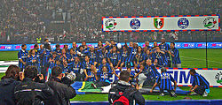 FC Inter celebration of scudetto 2008.jpg