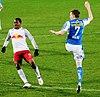 FC Liefering gegen Floridsdorfer AC (16. März 2018) 48.jpg