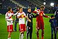FC RB Salzburg gegen Admira Wacker 05.JPG