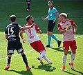 FC Red Bull Salzburg gegen LASK 39.jpg