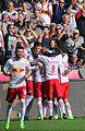 FC Red Bull Salzburg vs. SK Rapid Wien (13. Mai 2017) 36.jpg