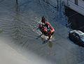 FEMA - 17755 - Photograph by Jocelyn Augustino taken on 09-07-2005 in Louisiana.jpg