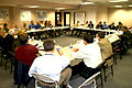 FEMA - 23165 - Photograph by Robert Kaufmann taken on 03-28-2006 in Louisiana.jpg