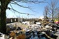 FEMA - 23792 - Photograph by Win Henderson taken on 04-08-2006 in Arkansas.jpg