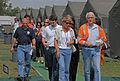 FEMA - 23928 - Photograph by Marvin Nauman taken on 04-21-2006 in Louisiana.jpg