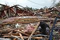 FEMA - 28004 - Photograph by Mark Wolfe taken on 02-03-2007 in Florida.jpg