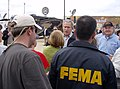 FEMA - 28976 - Photograph by Mark Wolfe taken on 02-22-2007 in Georgia.jpg