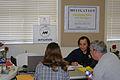 FEMA - 41079 - Hazard Mitigation Interview in Madison Co..jpg