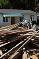 FEMA - 42390 - Community Relations Door to Door Outreach.jpg