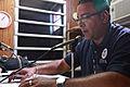FEMA - 44826 - FEMA FCO Justo Hernandez in Puerto Rico.jpg