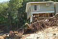 FEMA - 44903 - Damaged property in Iowa.jpg