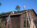 FEMA - 632 - Photograph by Marvin Davis taken on 02-14-2000 in Georgia.jpg