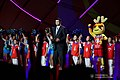 FIBA Basketball World Cup opening ceremony 2.jpg