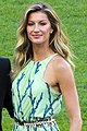 FIFA World Cup 2014 Final - Gisele Bündchen.jpg