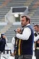 FIL 2012 - Championnat national des bagadoù - première catégorie - Bagad Kemper-5.jpg
