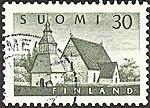 FIN 1956 MiNr0454 pm B002.jpg