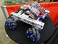FIRST Tech Challenge – Parts – Demo bot 3.jpg