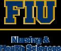 FIU Nursing.png