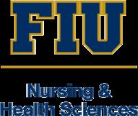 Nurse Anesthetist Programs Long Island