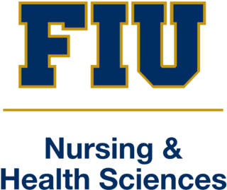 FIU College of Nursing and Health Sciences