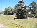 FL Titusville Windover Arch Site marker01.jpg