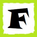 FLetter.png