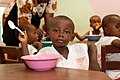 FMSC Distribution Partner - Health and Humanitarian Aid Foundation (6791774069).jpg
