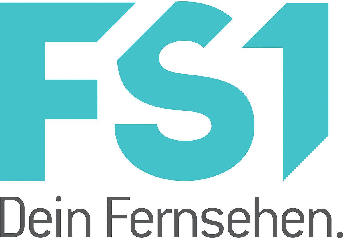 Fs1 Austrian Tv Channel Wikipedia
