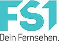 FS1 Logo with Claim (2012).jpg