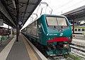 FS E.464 at Verona Porta Nuova train station.jpg
