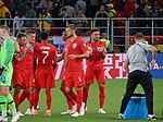 FWC 2018 - Round of 16 - COL v ENG - Photo 055.jpg
