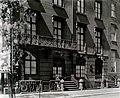 Facade, 14 West 12th Street, Manhattan (NYPL b13668355-482766).jpg