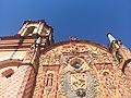 Fachada de la Misión Concá (Querétaro).jpg