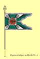Fahne 2 JgzPfRgt.png