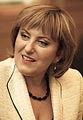 Faina Kirschenbaum.jpg