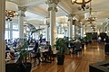 Fairmont Empress Lobby Lounge 2018.jpg