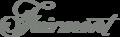 Fairmont Logo 2016.png