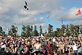 Fairport's Cropredy Convention (2) - geograph.org.uk - 1480921.jpg