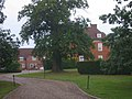 Fairshot Court in Woodcockhill Sandridge - geograph.org.uk - 40082.jpg