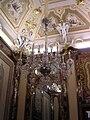 Fale - Spain - Madrid - 109.jpg