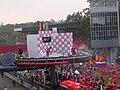 Fale F1 Monza 2004 181.jpg