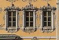 Falkenhaus in Wurzburg 02.jpg