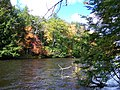Fall on the salmon river - panoramio.jpg